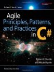 Agile Principals, Patterns, and Practices in C#